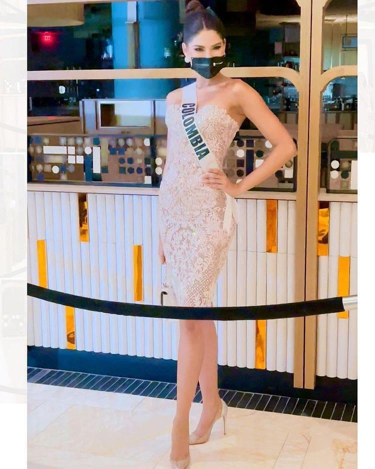laura olascuaga, top 21 de miss universe 2020. - Página 26 20773210