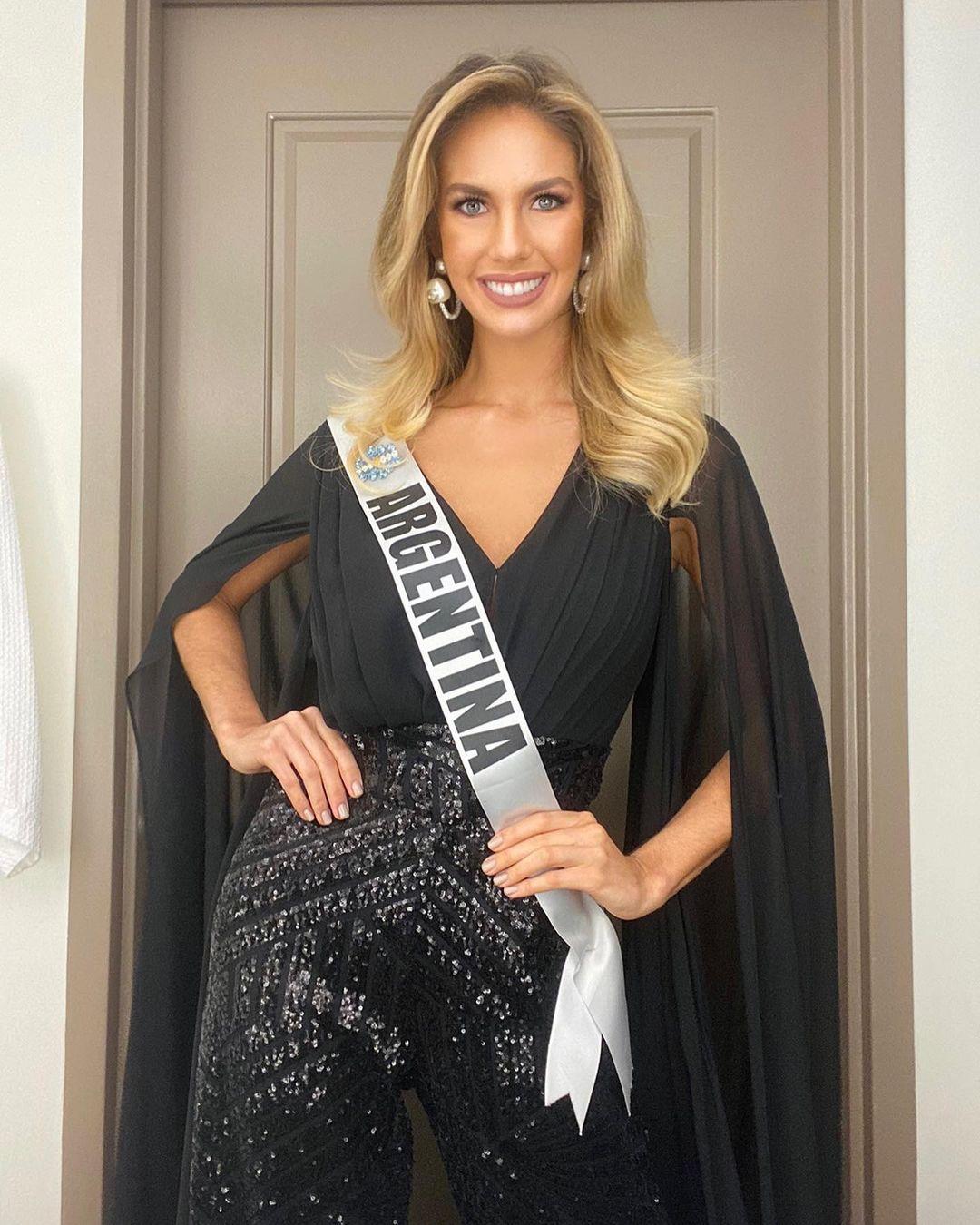 alina akselrad, top 21 de miss universe 2020. - Página 13 20800511