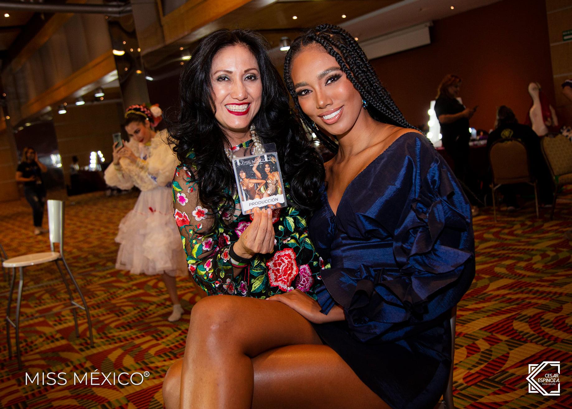 priscila moreno, top 2 de top model of the world 2021. - Página 10 20808310