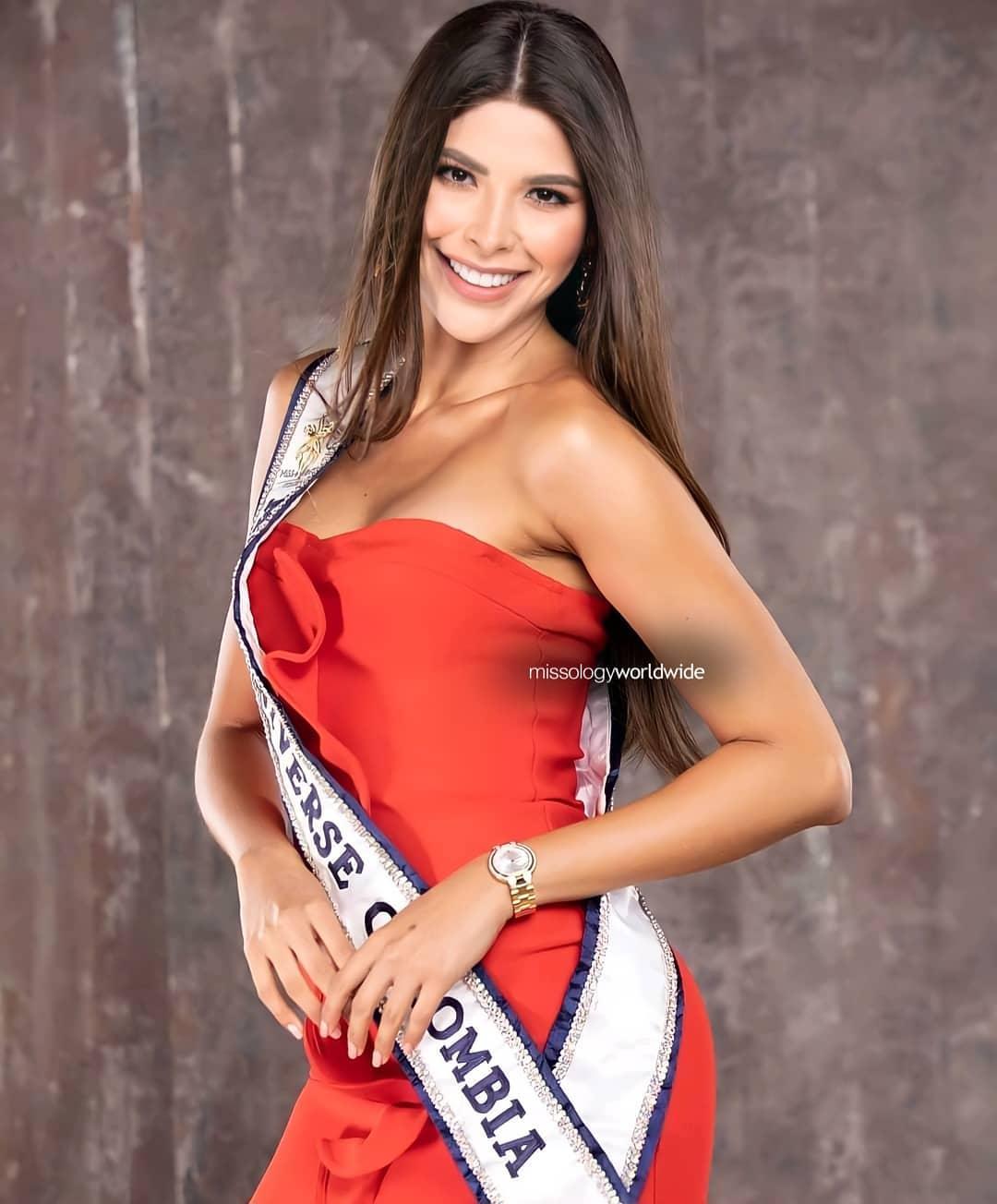 laura olascuaga, top 21 de miss universe 2020. - Página 27 20842110