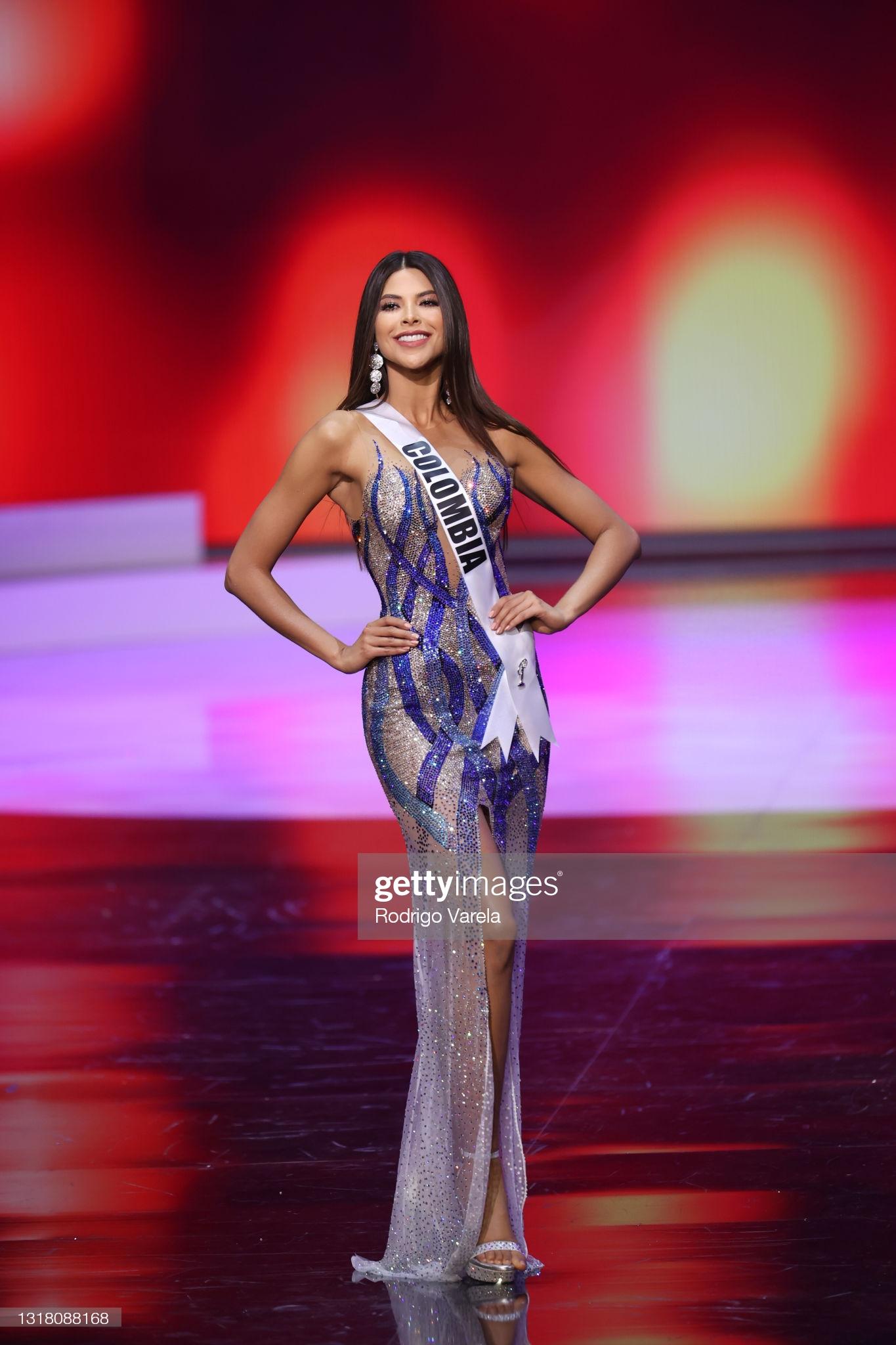 laura olascuaga, top 21 de miss universe 2020. - Página 28 20842212