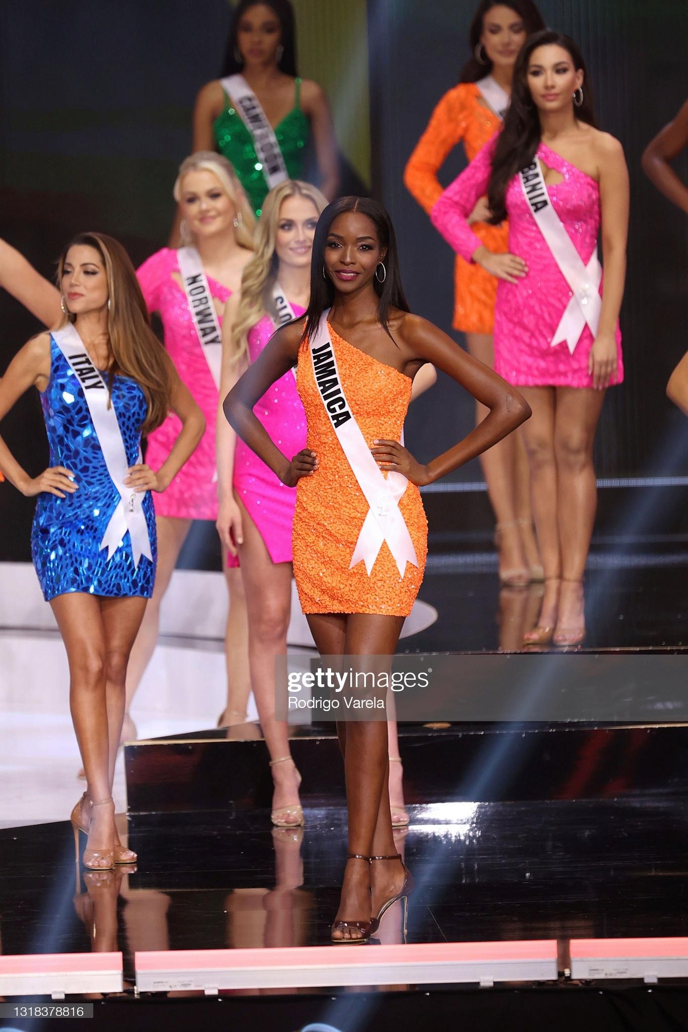 miqueal-symone williams, top 10 de miss universe 2020. - Página 9 20877411