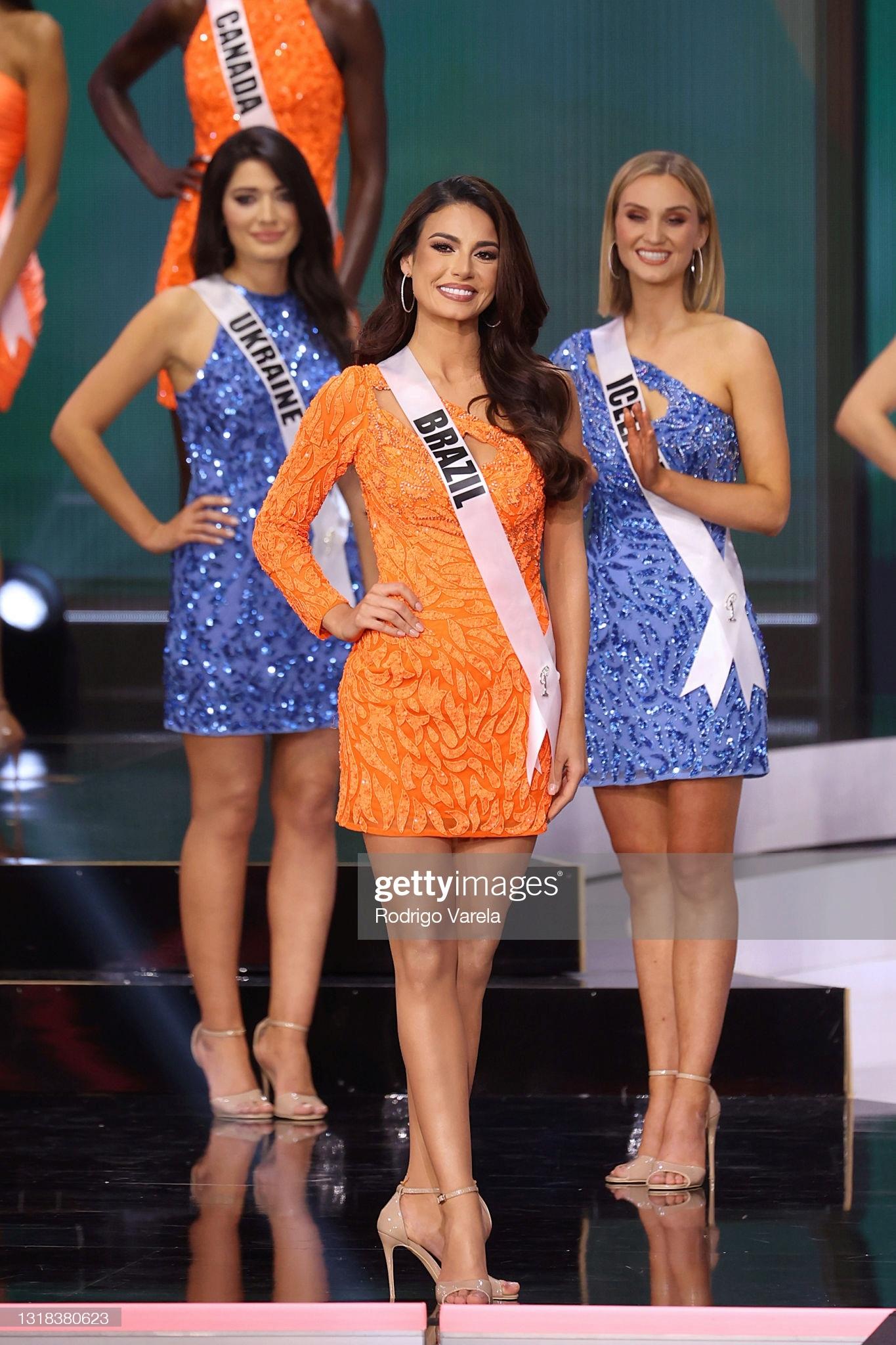 julia gama, 1st runner-up de miss universe 2020/top 11 de miss world 2014. part II. - Página 43 20877712