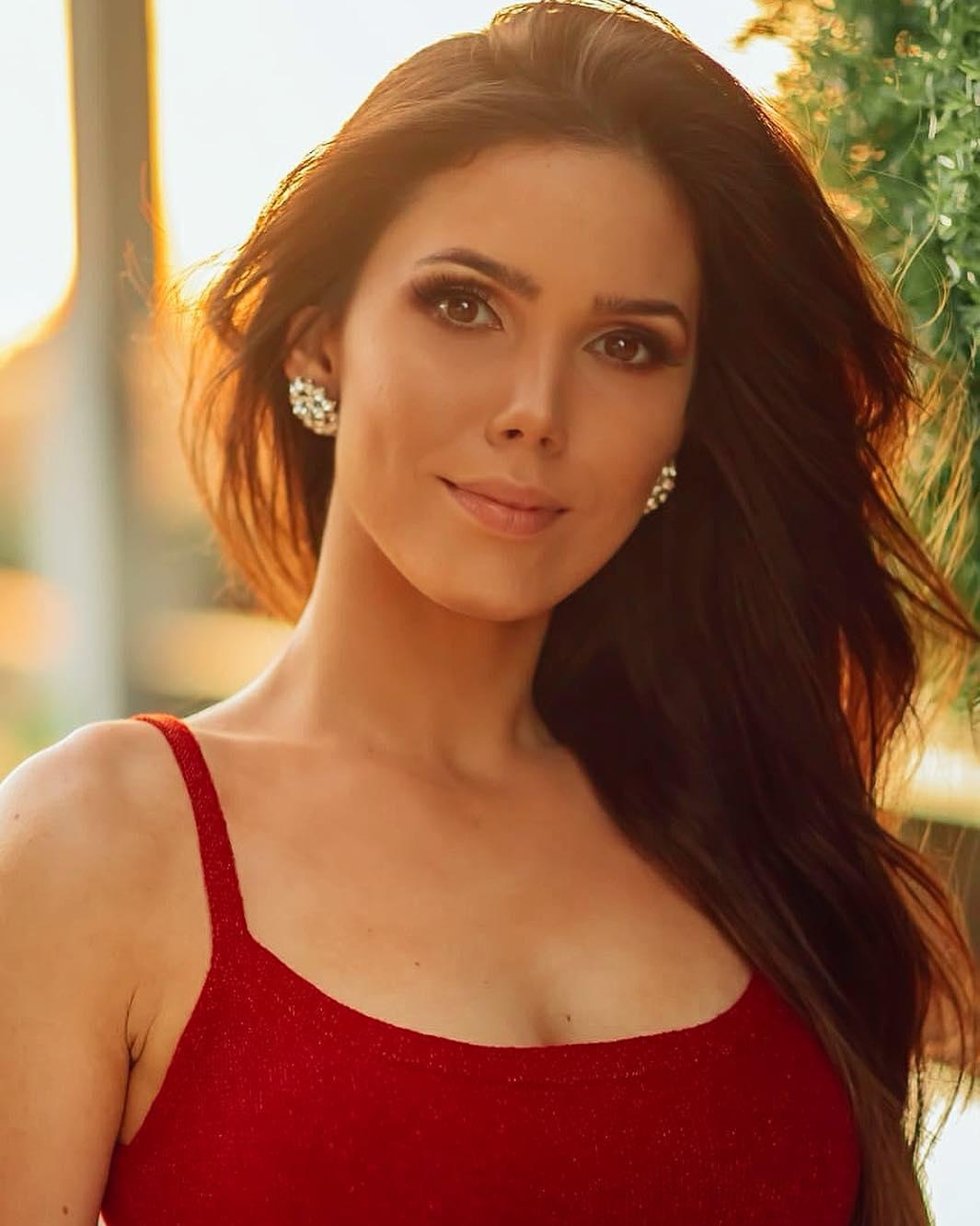 larissa aragao, top 20 de miss brasil mundo 2019/miss paraiba universo 2017. - Página 4 20925911
