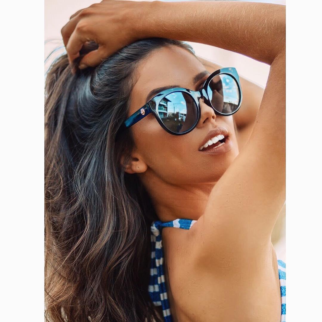 larissa aragao, top 20 de miss brasil mundo 2019/miss paraiba universo 2017. - Página 4 20925913