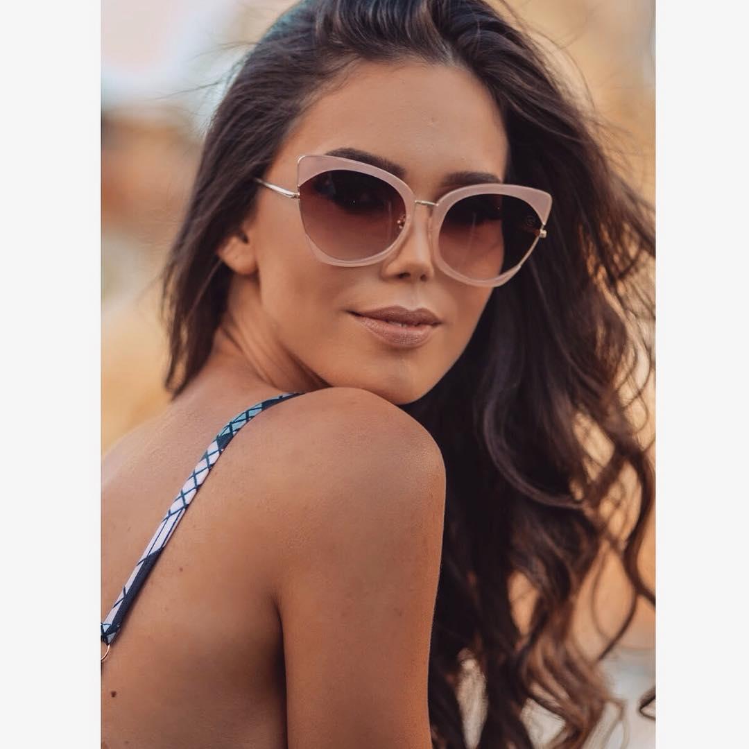 larissa aragao, top 20 de miss brasil mundo 2019/miss paraiba universo 2017. - Página 4 20926011