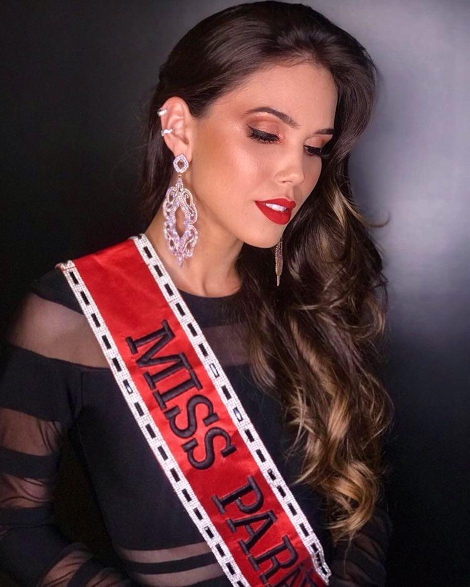larissa aragao, top 20 de miss brasil mundo 2019/miss paraiba universo 2017. - Página 4 20926110