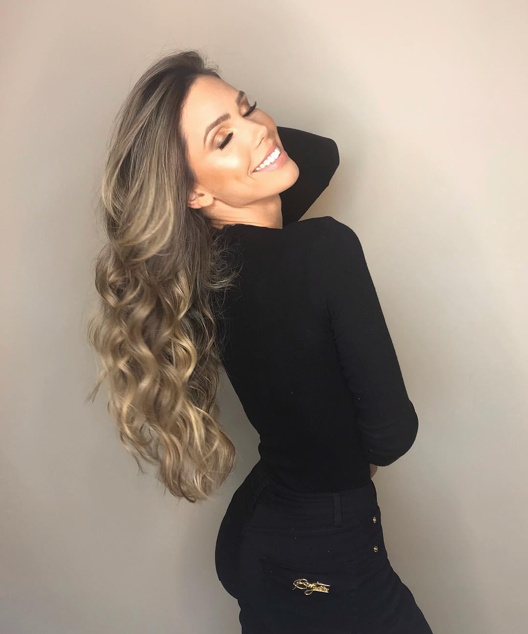 larissa aragao, top 20 de miss brasil mundo 2019/miss paraiba universo 2017. - Página 5 20926412