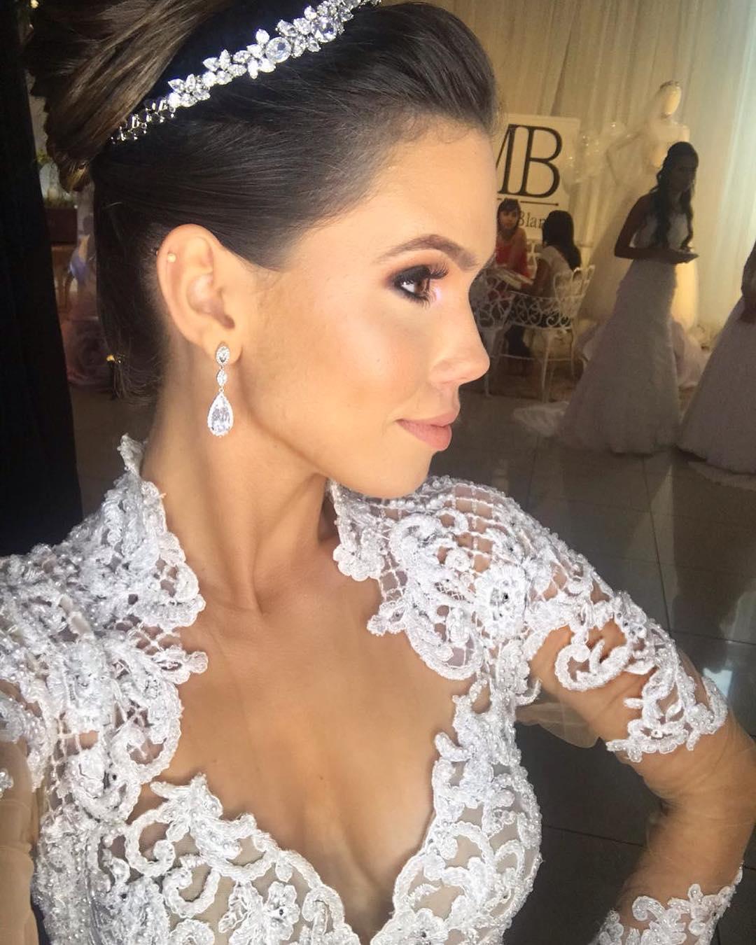 larissa aragao, top 20 de miss brasil mundo 2019/miss paraiba universo 2017. - Página 5 20926413
