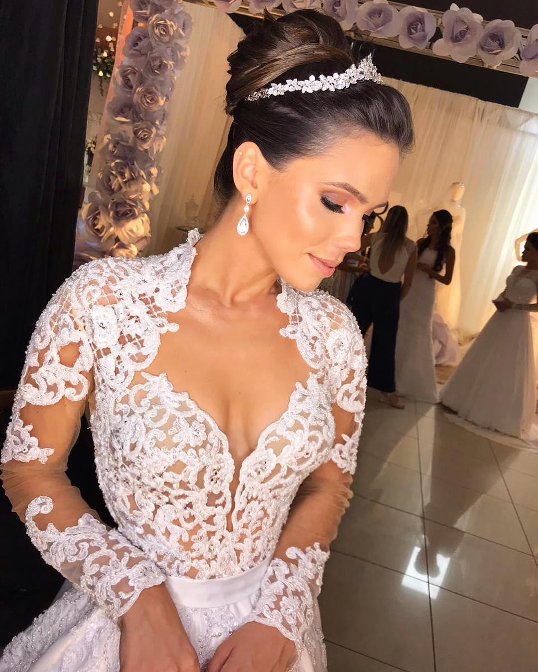 larissa aragao, top 20 de miss brasil mundo 2019/miss paraiba universo 2017. - Página 5 20926414