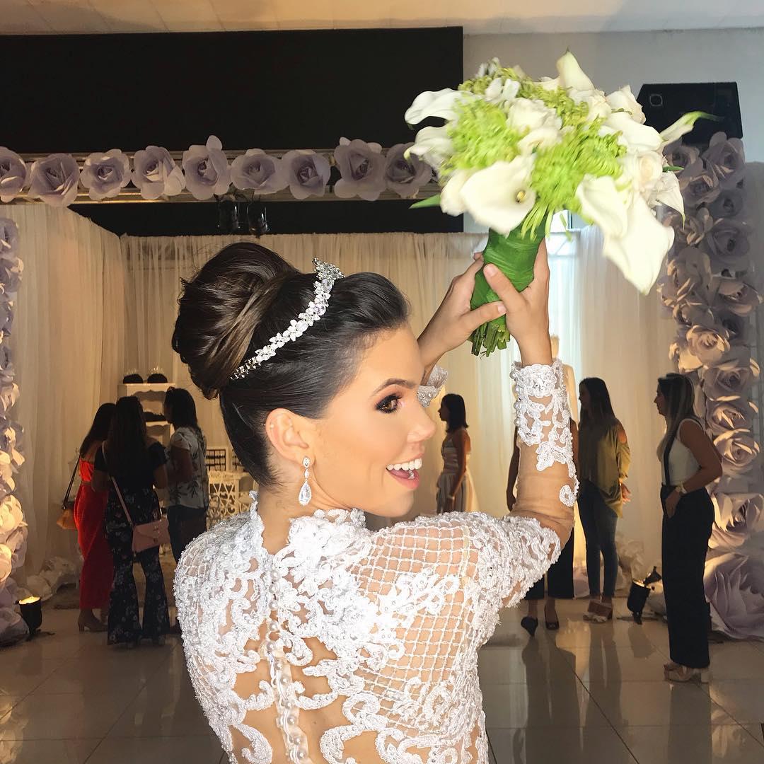 larissa aragao, top 20 de miss brasil mundo 2019/miss paraiba universo 2017. - Página 5 20926510