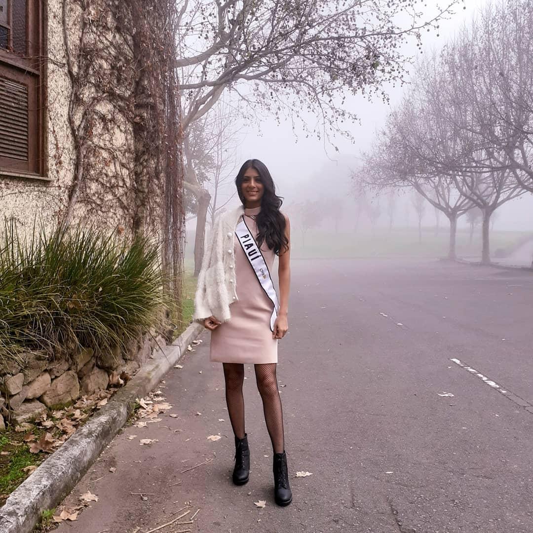 vanessa lima, miss piaui mundo 2019. 21103410