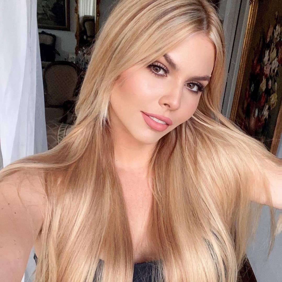 valentina sanchez, miss supranational venezuela 2021. 21134511