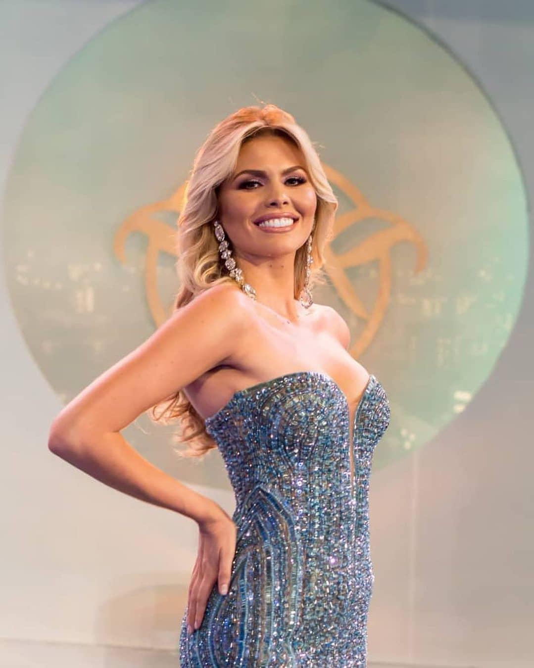 valentina sanchez, miss supranational venezuela 2021. 21134515