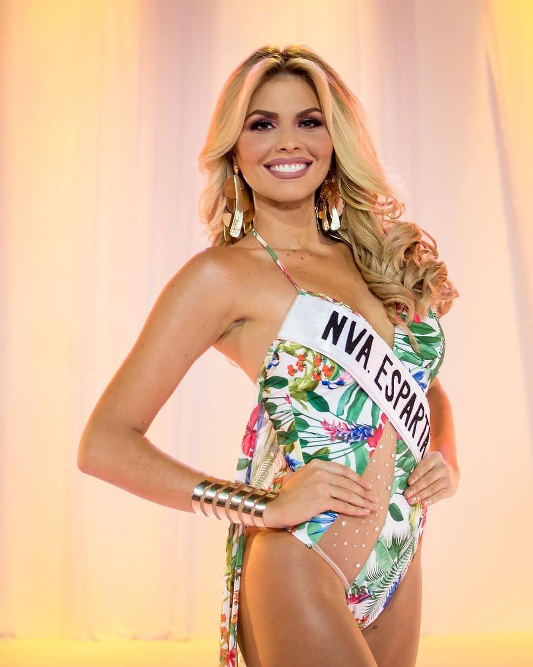 valentina sanchez, miss supranational venezuela 2021. 21134517