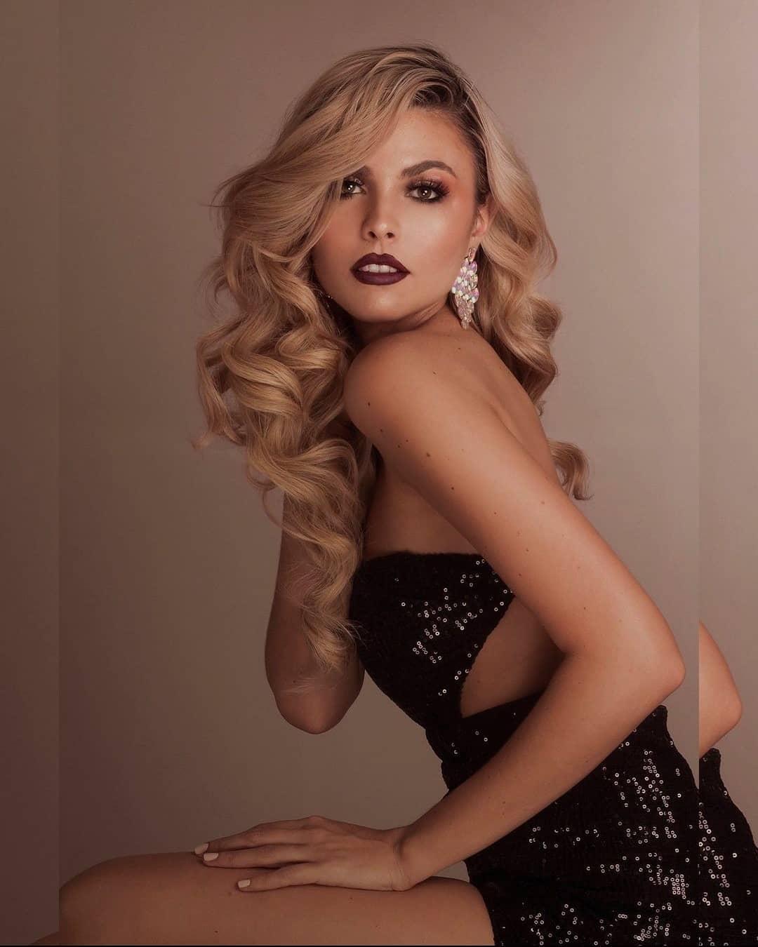 valentina sanchez, miss supranational venezuela 2021. 21153010