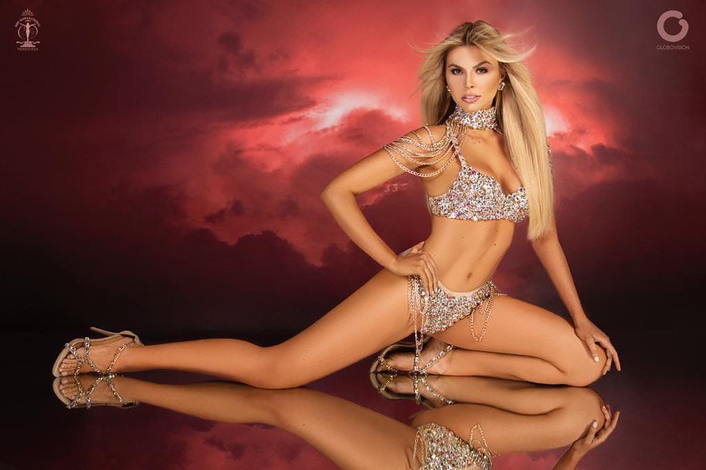 valentina sanchez, miss supranational venezuela 2021. 21153112