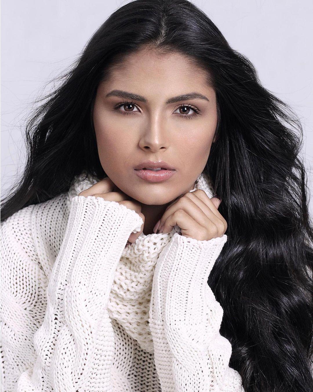 esthefane souza, top 20 de miss brasil mundo 2019. - Página 5 21282524