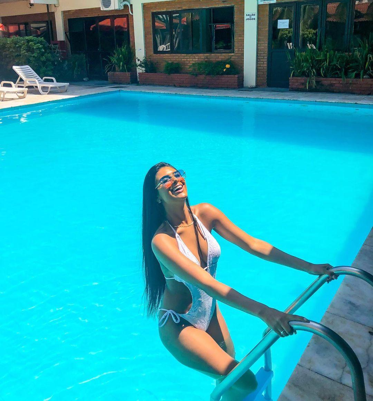 esthefane souza, top 20 de miss brasil mundo 2019. - Página 5 21282615