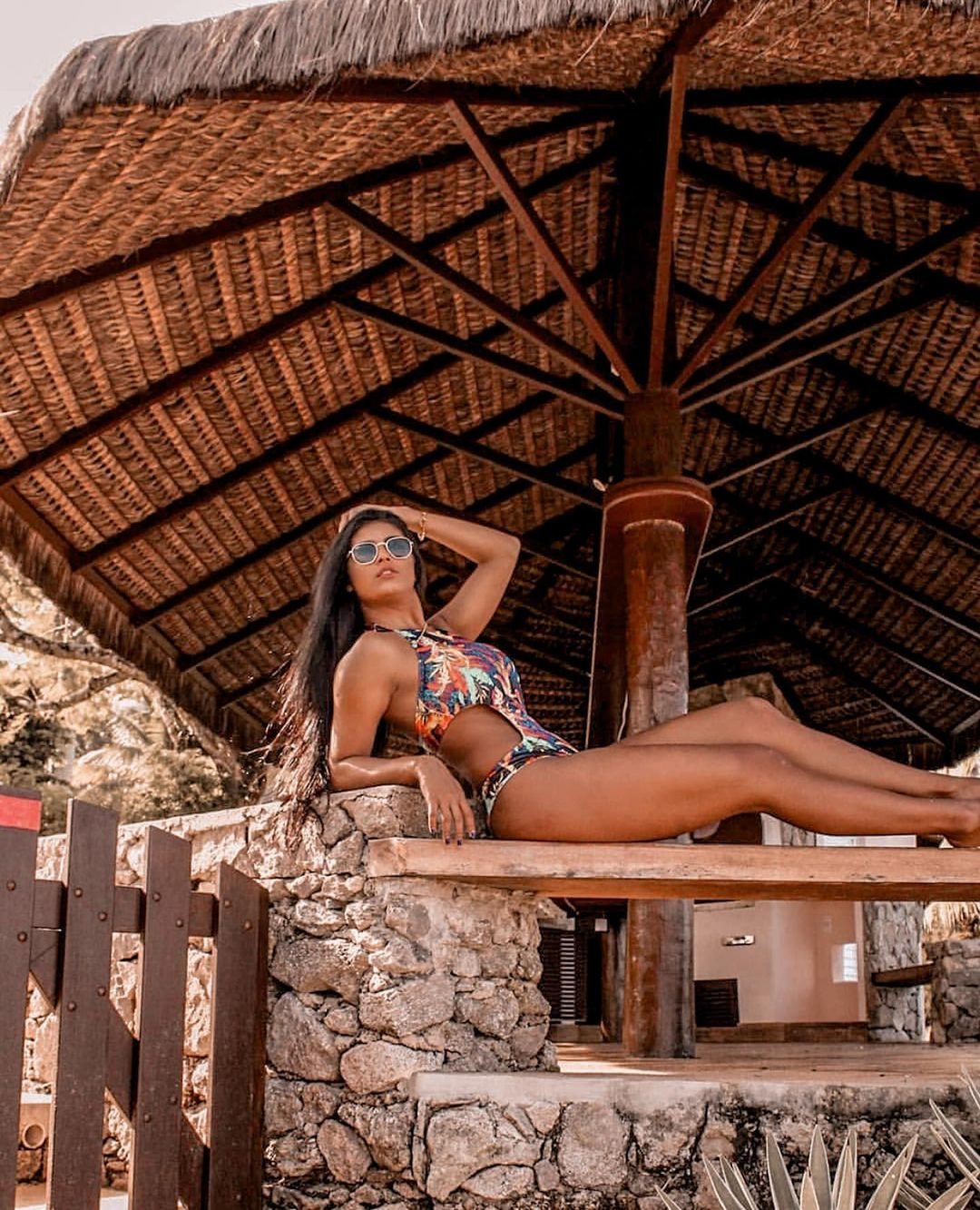 esthefane souza, top 20 de miss brasil mundo 2019. - Página 6 21282620
