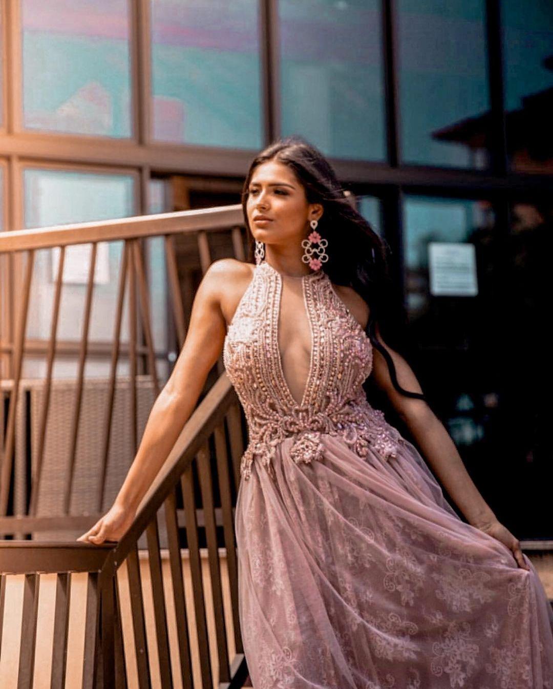 esthefane souza, top 20 de miss brasil mundo 2019. - Página 6 21282622
