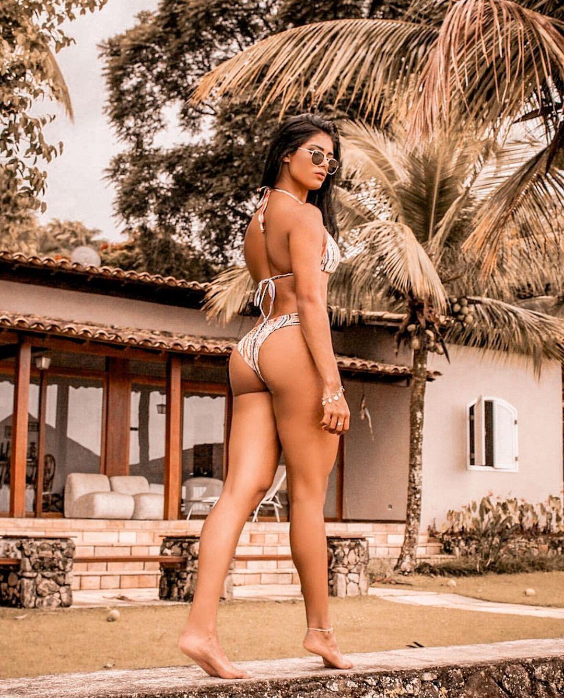 esthefane souza, top 20 de miss brasil mundo 2019. - Página 6 21282711