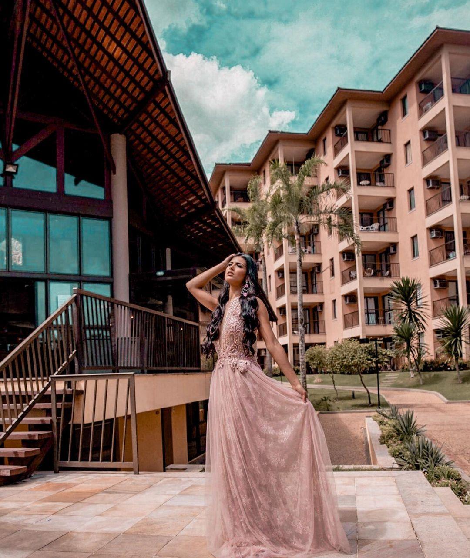 esthefane souza, top 20 de miss brasil mundo 2019. - Página 7 21282716