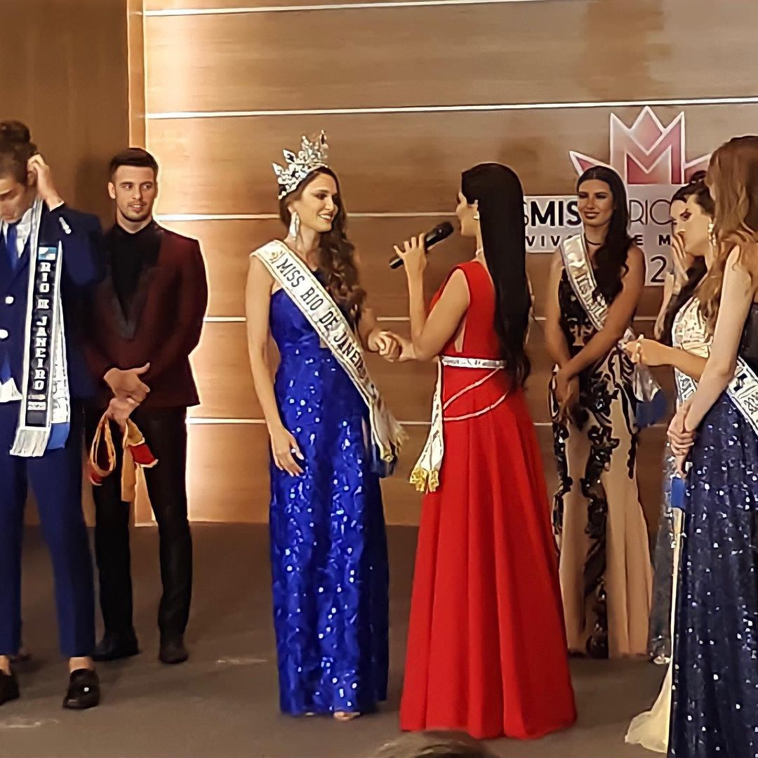 esthefane souza, top 20 de miss brasil mundo 2019. - Página 7 21282718