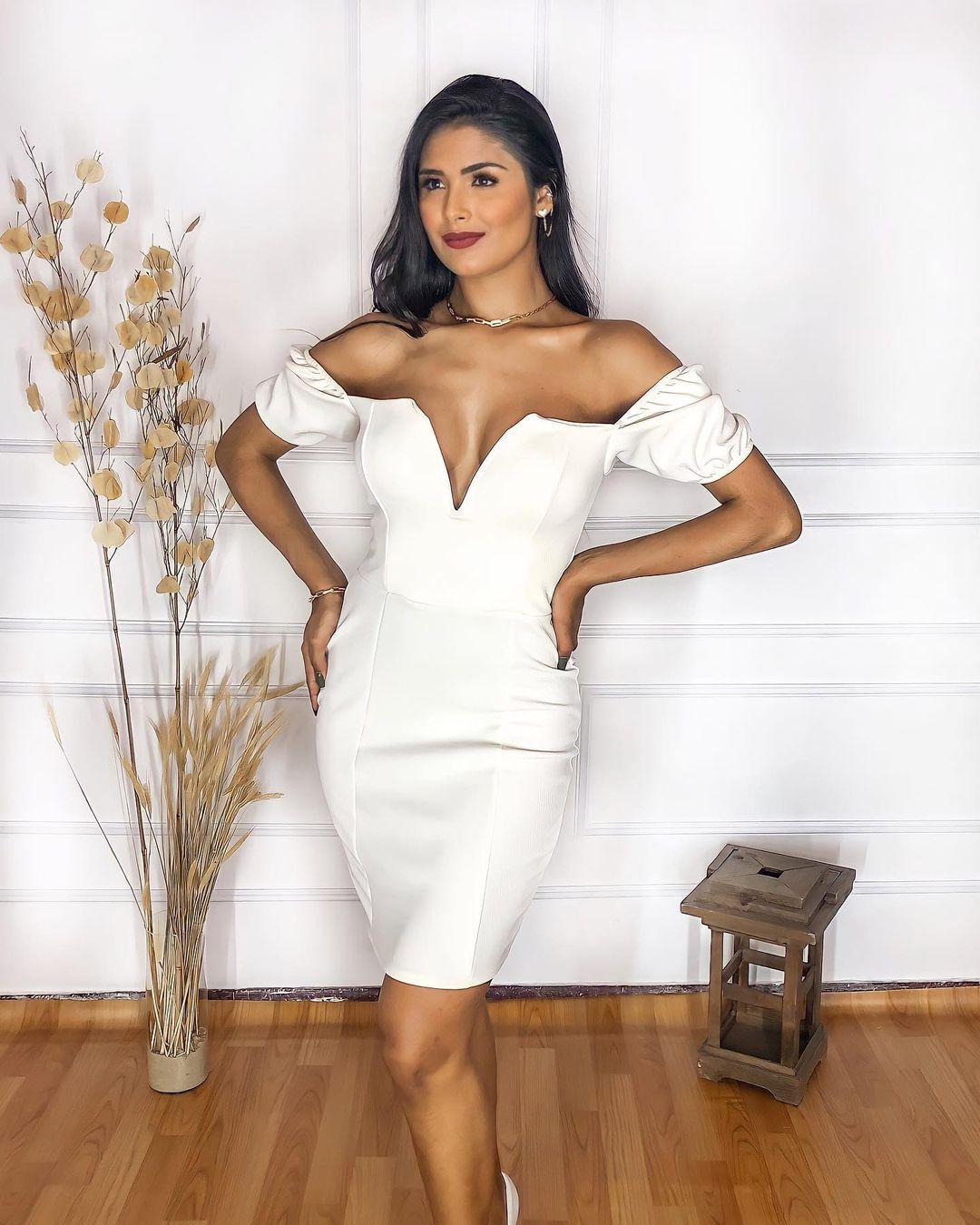 esthefane souza, top 20 de miss brasil mundo 2019. - Página 7 21282811