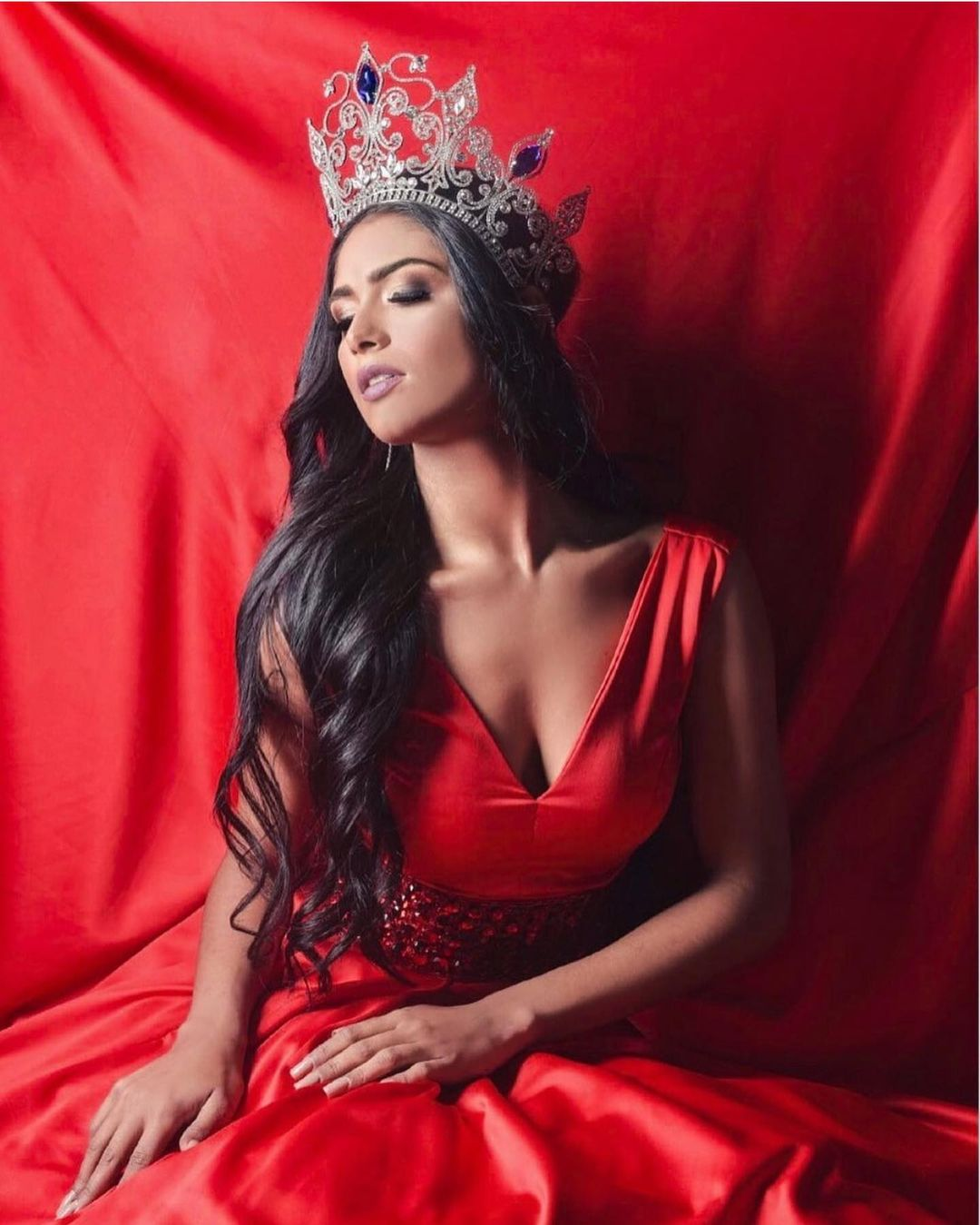 esthefane souza, top 20 de miss brasil mundo 2019. - Página 7 21282812