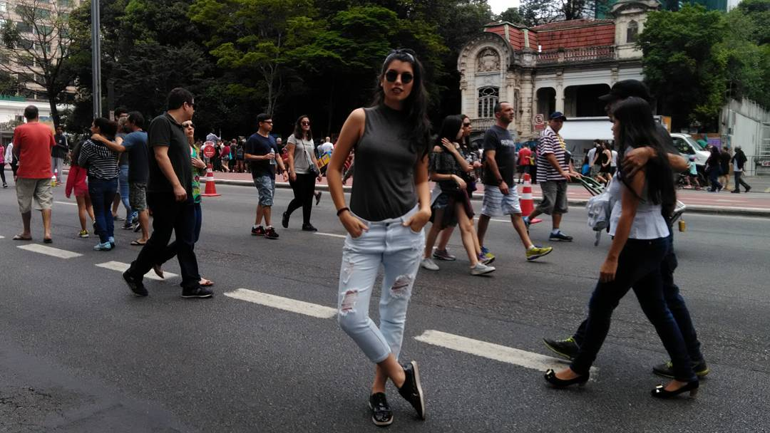 marcelle bezerra, top 20 de miss brasil mundo 2019. - Página 3 21299210