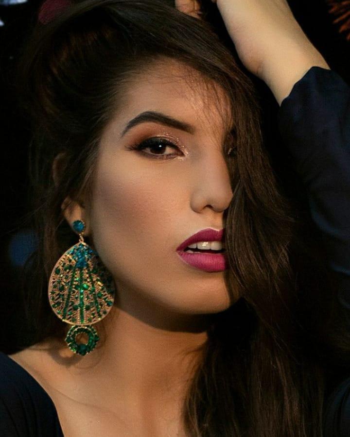 marcelle bezerra, top 20 de miss brasil mundo 2019. - Página 3 21299316