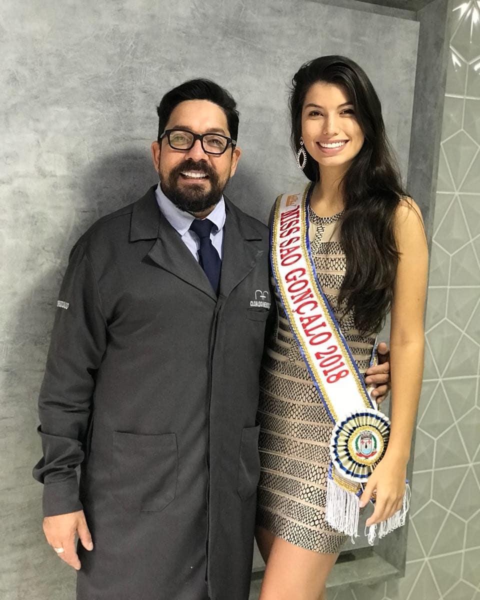 marcelle bezerra, top 20 de miss brasil mundo 2019. - Página 3 21299411