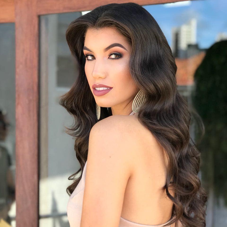 marcelle bezerra, top 20 de miss brasil mundo 2019. - Página 3 21299413