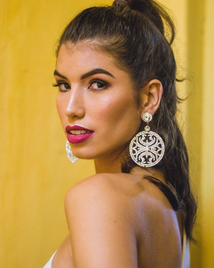 marcelle bezerra, top 20 de miss brasil mundo 2019. - Página 3 21299414