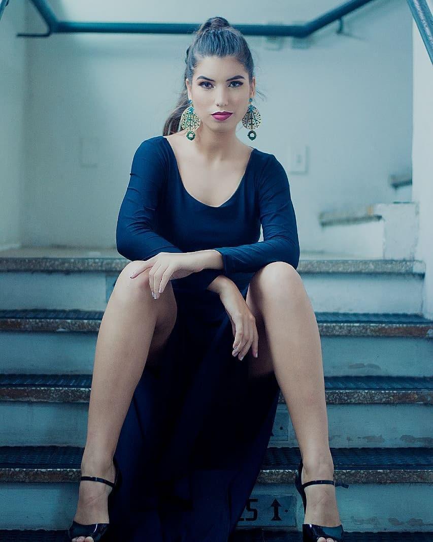 marcelle bezerra, top 20 de miss brasil mundo 2019. - Página 4 21299419