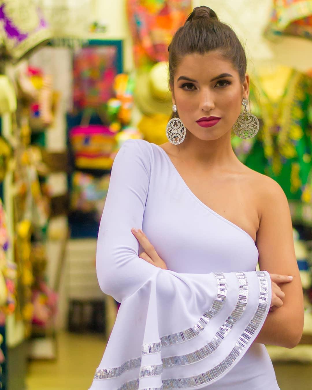 marcelle bezerra, top 20 de miss brasil mundo 2019. - Página 4 21299612