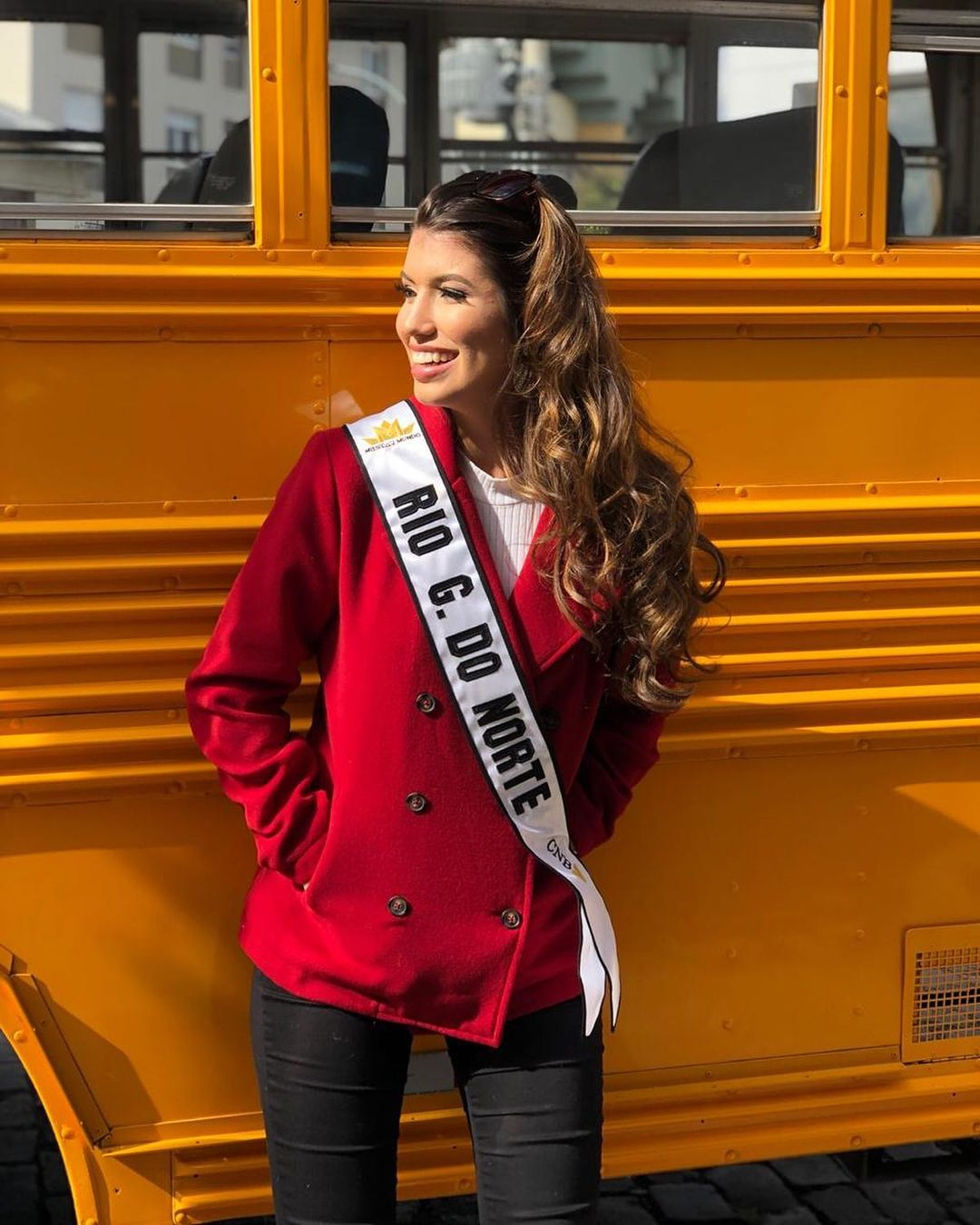 marcelle bezerra, top 20 de miss brasil mundo 2019. - Página 4 21299616