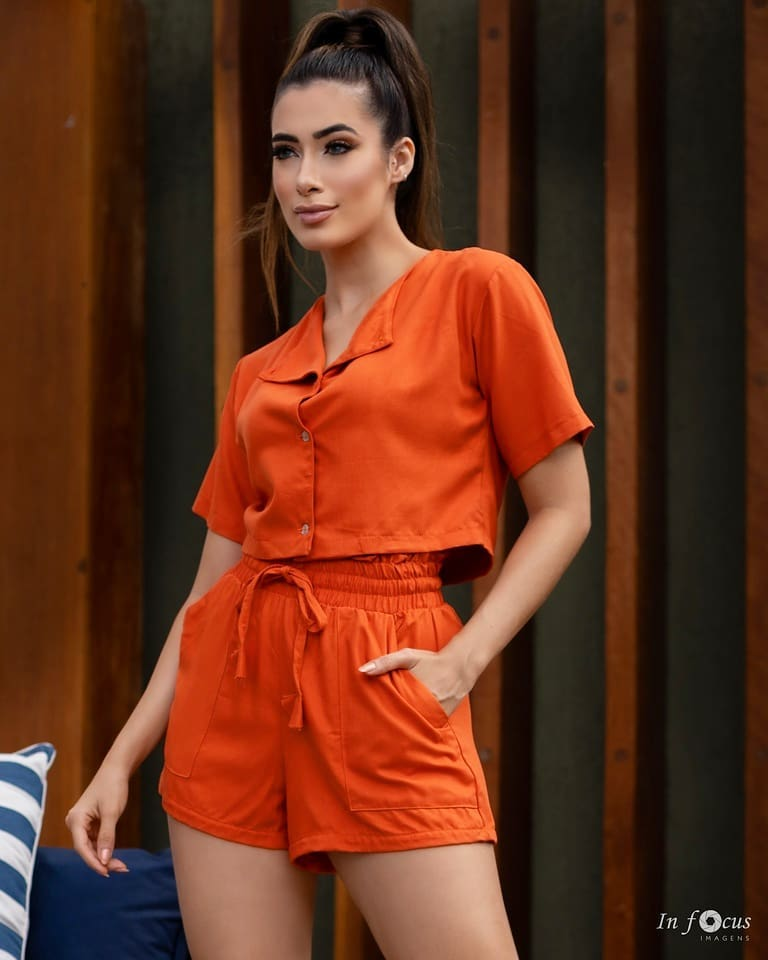natalia gurgel, top model brasil 2021/miss morada nova 2019/miss sertao central empresarial 2018/top 20 de miss asia pacific international 2018, representando o uruguai. - Página 5 21373312