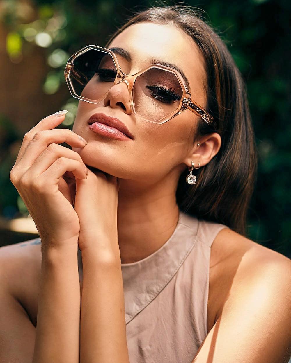 natalia gurgel, top model brasil 2021/miss morada nova 2019/miss sertao central empresarial 2018/top 20 de miss asia pacific international 2018, representando o uruguai. - Página 6 21373420