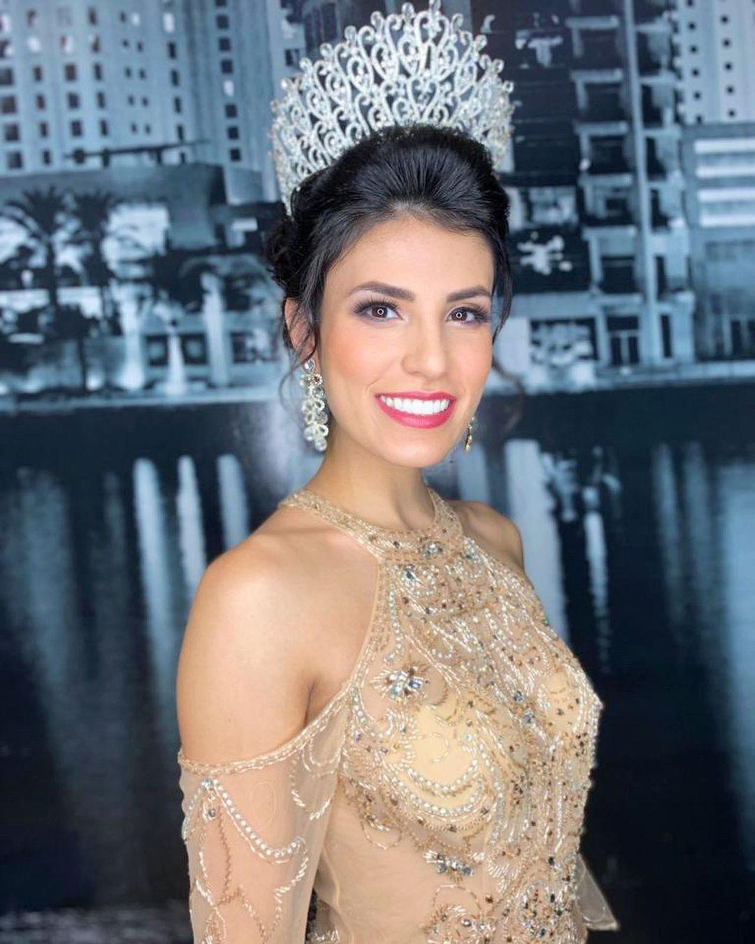 ana julia prado, miss sao paulo capital mundo 2019. 21622010