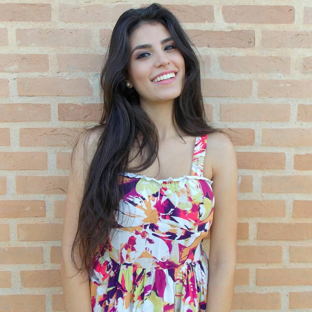 ana julia prado, miss sao paulo capital mundo 2019. 21622013