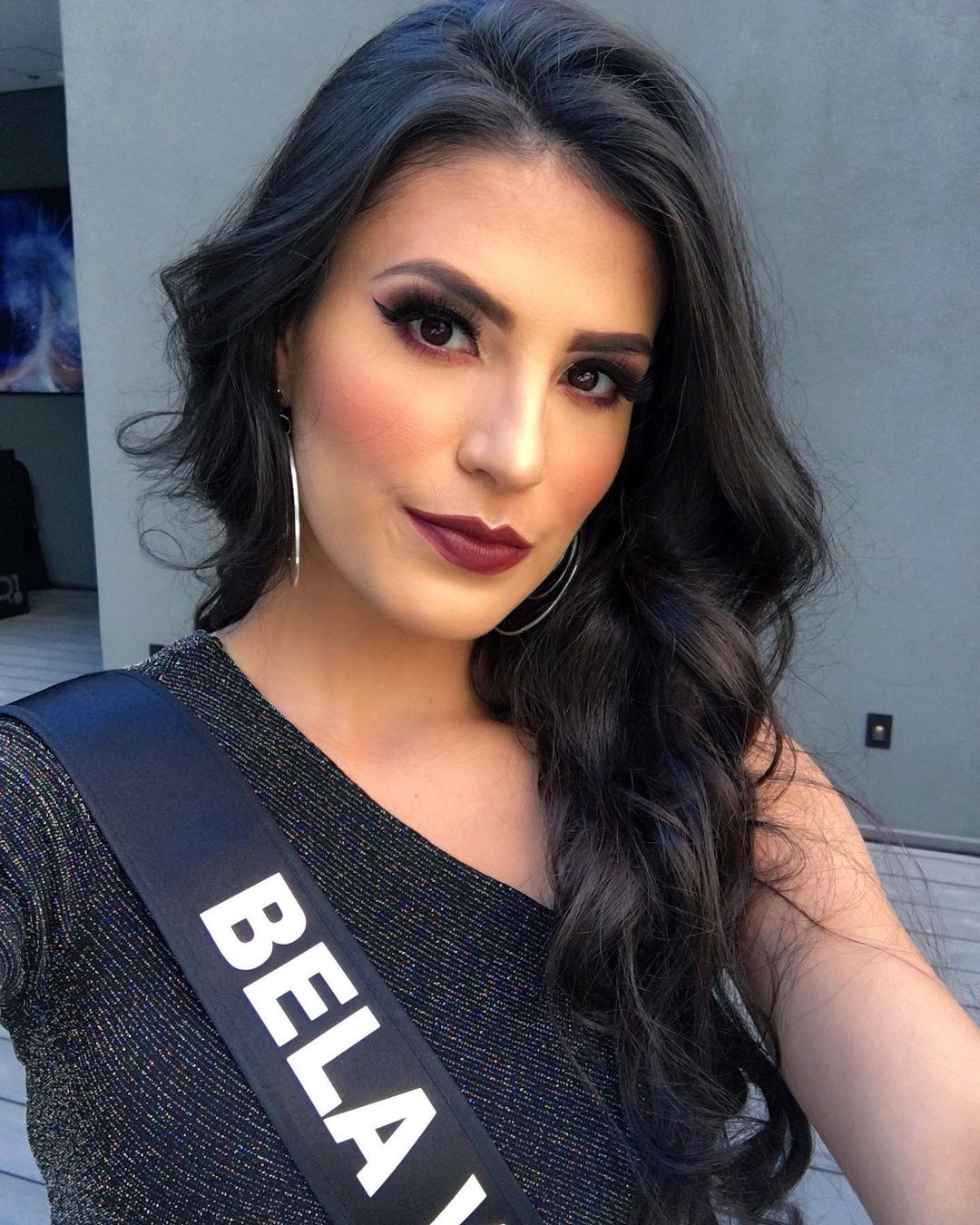 ana julia prado, miss sao paulo capital mundo 2019. 21622111