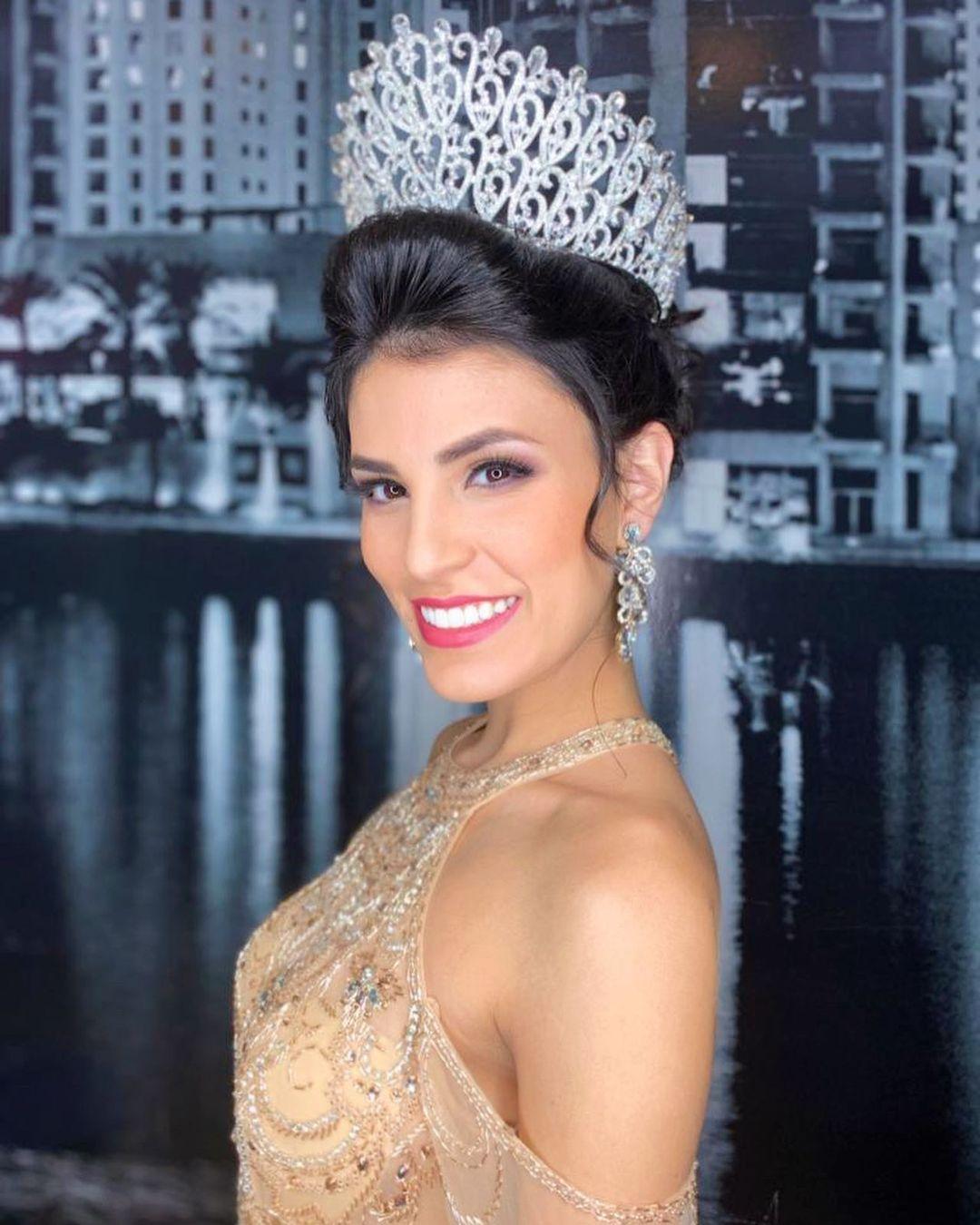 ana julia prado, miss sao paulo capital mundo 2019. 21622210