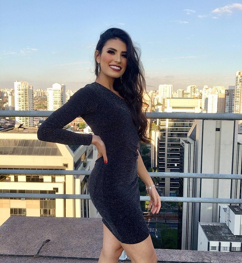 ana julia prado, miss sao paulo capital mundo 2019. 21622211