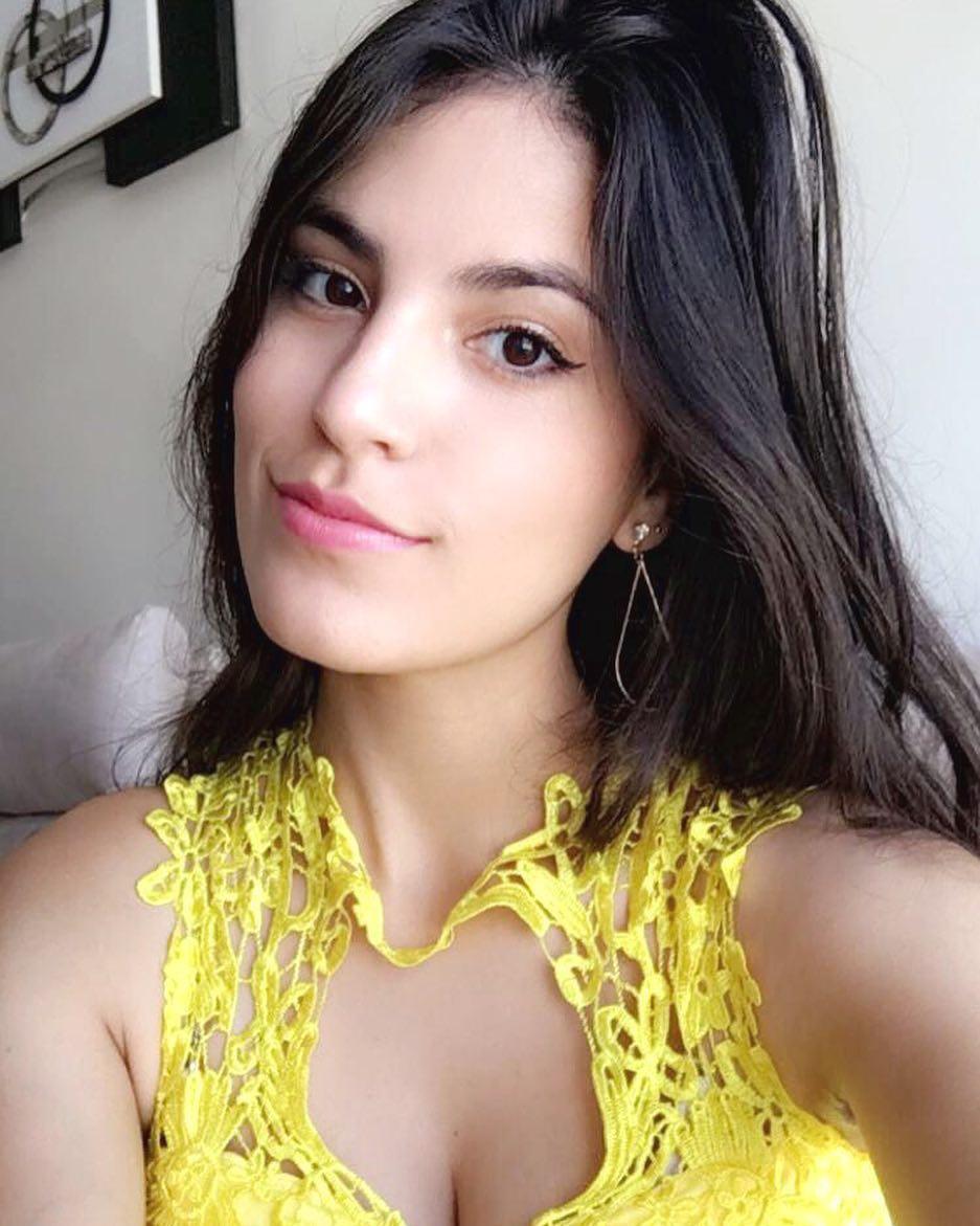 ana julia prado, miss sao paulo capital mundo 2019. 21622214