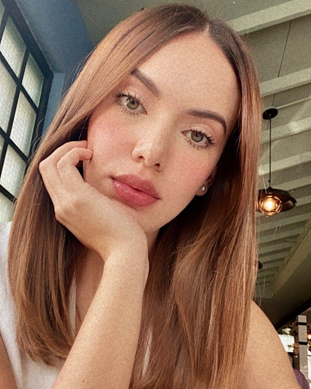 lezly diaz, top 10 de miss grand international 2018. - Página 13 21692011