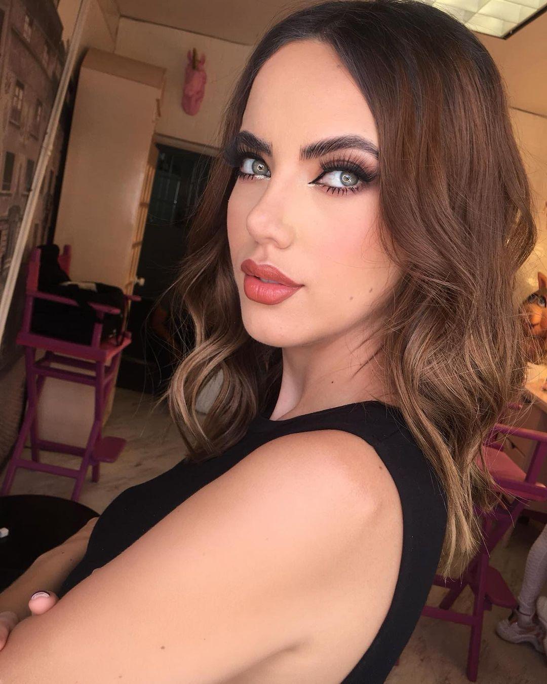 lezly diaz, top 10 de miss grand international 2018. - Página 13 21692012