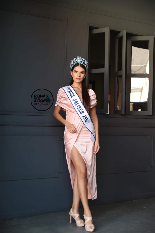 mariana macias, miss grand mexico 2021. 21960211