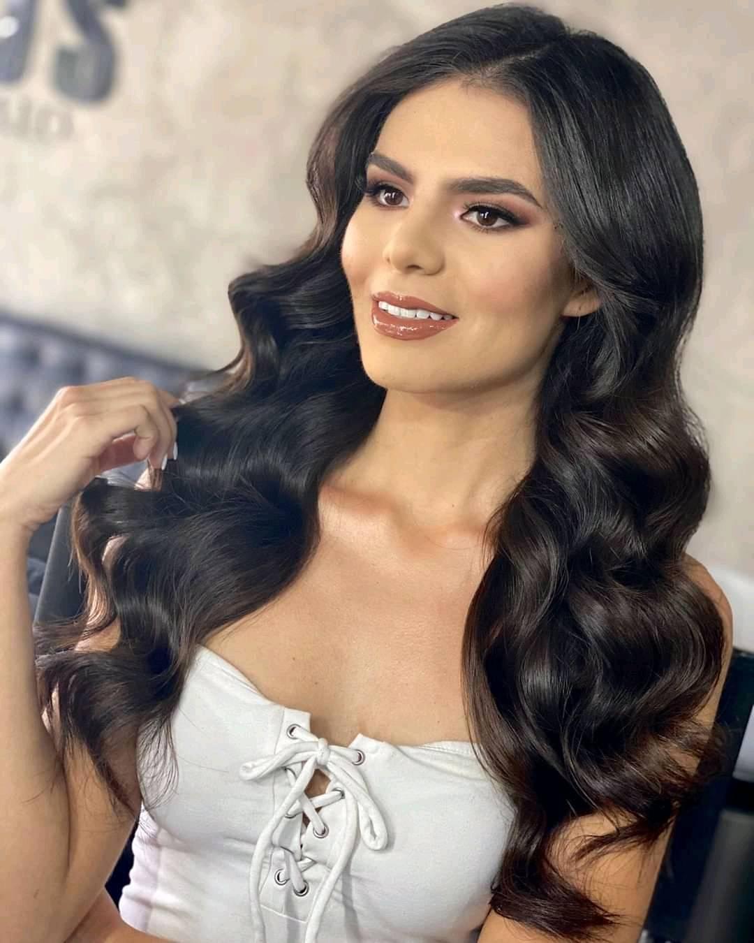 mariana macias, miss grand mexico 2021. 21960213